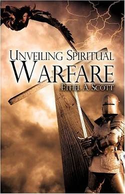 Picture of Unveiling Spiritual Warfare