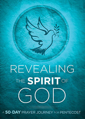 Revealing the Spirit of God