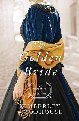 Picture of The Golden Bride