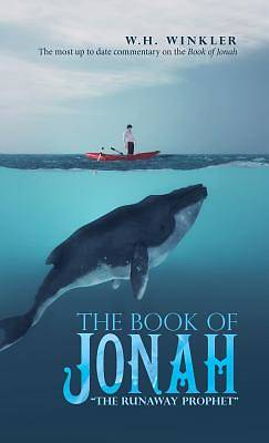 Picture of The Book of Jonah