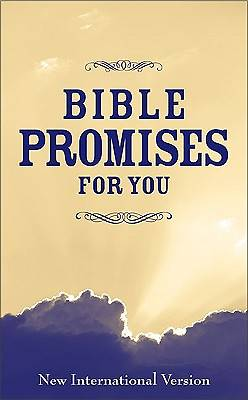 Bible Promises for You 48pk