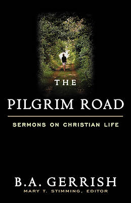 Picture of The Pilgrim Road