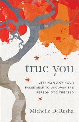 Picture of True You