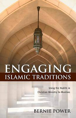 Picture of Engaging Islamic Traditions