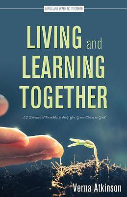 Picture of Living and Learning Together