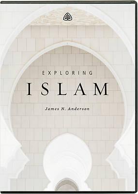 Picture of Exploring Islam