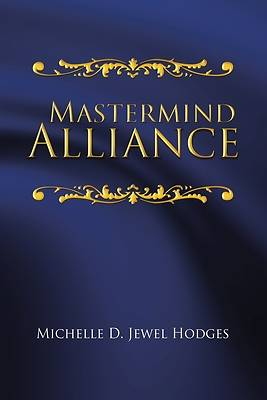 Picture of Mastermind Alliance