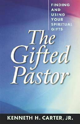 Picture of The Gifted Pastor