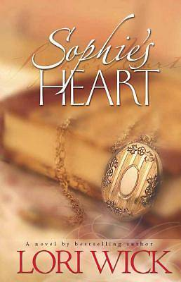 Sophies Heart