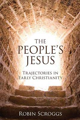 The Peoples Jesus