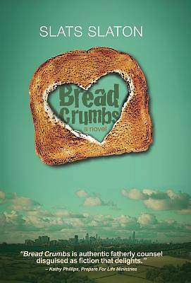 Picture of Bread Crumbs