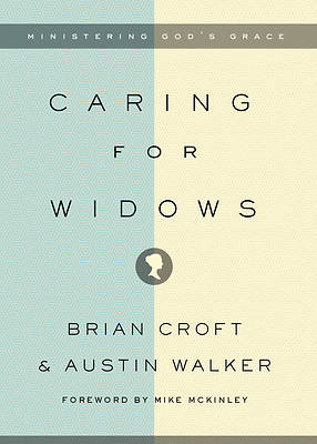 Picture of Caring for Widows
