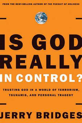 Is God Really in Control? [ePub Ebook]