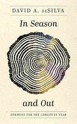 Picture of In Season and Out