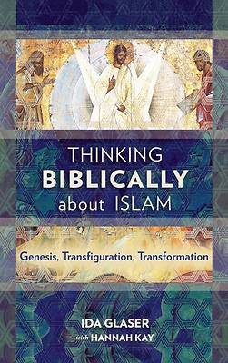 Picture of Thinking Biblically about Islam