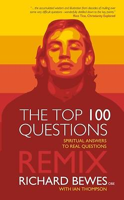 Picture of The Top 100 Questions