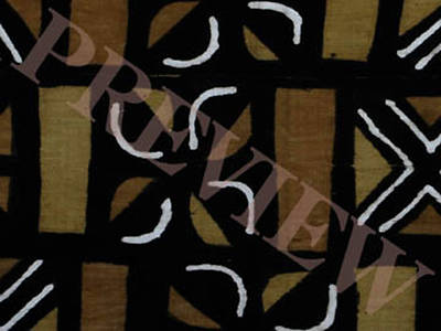 Download Still Mud Cloth Close Up