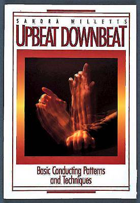 Picture of Upbeat Downbeat