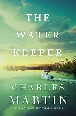 Picture of The Water Keeper