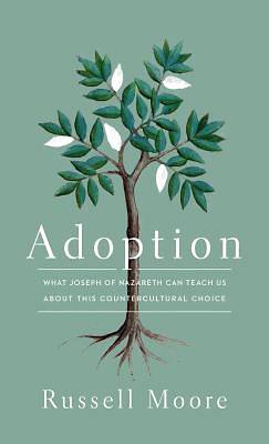 Picture of Adoption