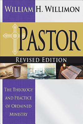 Picture of Pastor: Revised Edition - eBook [ePub]