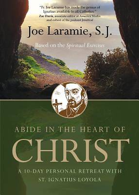 Picture of Abide in the Heart of Christ