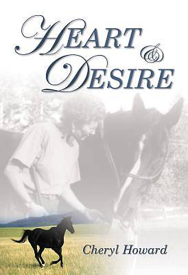 Heart & Desire [Adobe Ebook]
