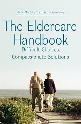 Picture of The Eldercare Handbook