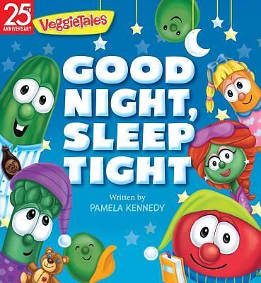 Picture of Good Night, Sleep Tight