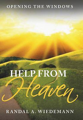 Picture of Help from Heaven