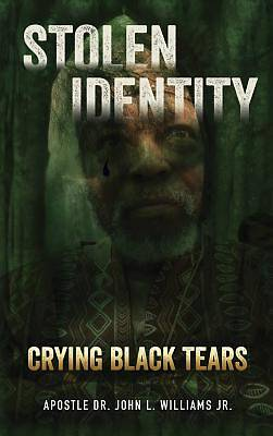 Picture of Stolen Identity