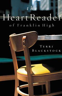 Picture of The Heart Reader of Franklin High