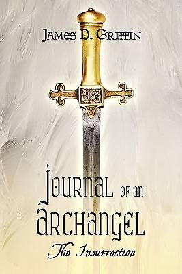 Journal of an Archangel