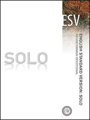 Picture of ESV Solo