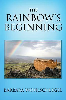 The Rainbows Beginning