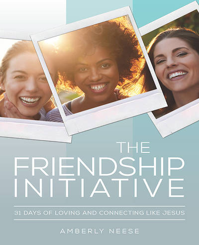 Picture of The Friendship Initiative
