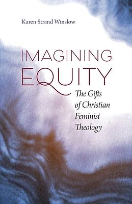 Picture of Imagining Equity