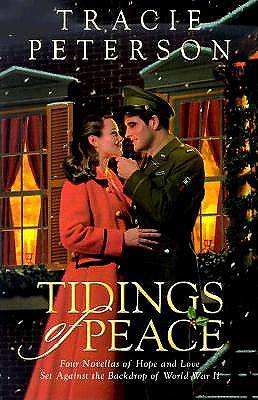 Tidings of Peace [ePub Ebook]