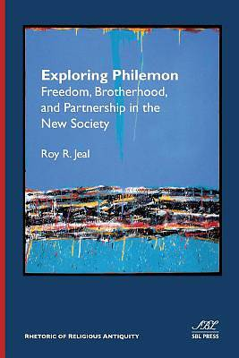 Exploring Philemon