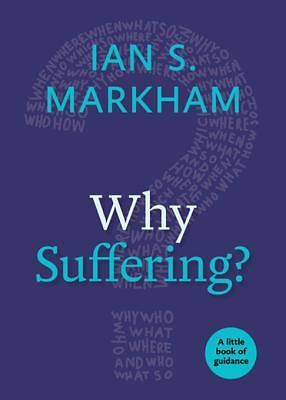 Picture of Why Suffering? - eBook [ePub]