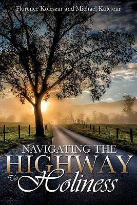 Navigating the Highway to Holiness