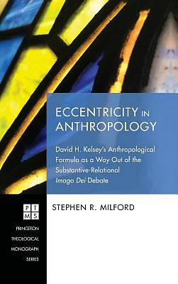 Eccentricity in Anthropology