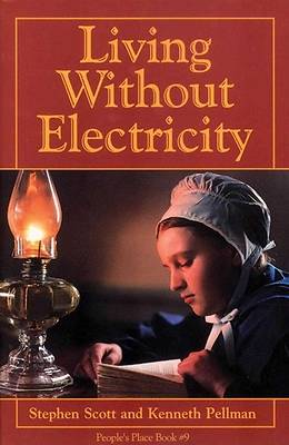 Picture of Living Without Electricity