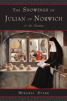 The Showings of Julian of Norwich