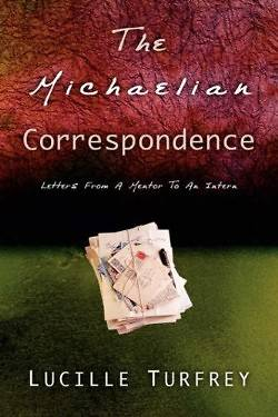 Picture of The Michaelian Correspondence