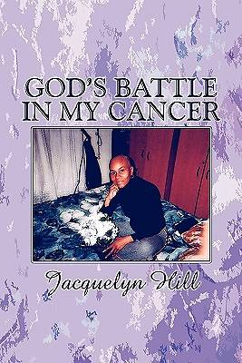 Gods Battle in My Cancer