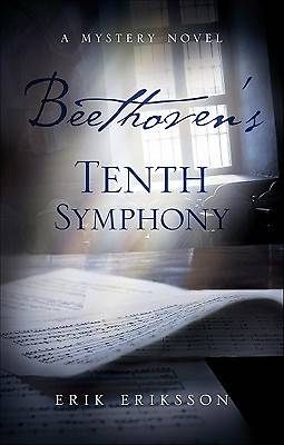 Beethovens Tenth Symphony