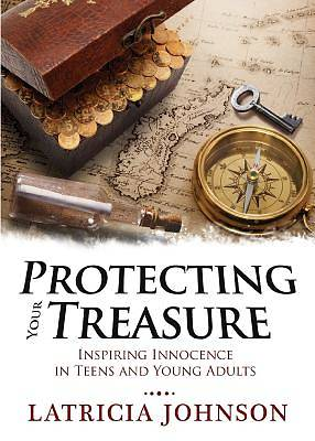 Protecting Your Treasure