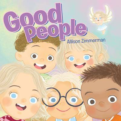 Picture of Good People