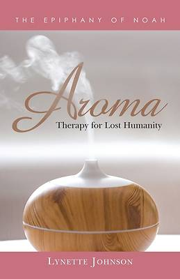 Picture of Aroma